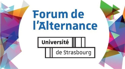 forum alternance 19 04 18
